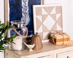 hobby lobby free shipping cozy cottage decor milled