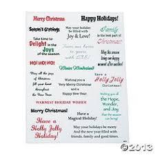 religious christmas card sayings christian christmas sayings inside sayings on christmas