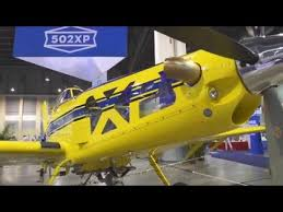 pratt whitney pt6a turboprop turbine animation youtube the pt6a 140ag and the at502xp at naaa 2015 youtube
