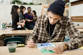 Scholarships For Interior Design Students by College Scholarships Find The Best For 2017 18 And Beyond Money