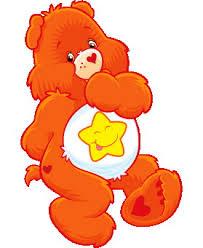 clip art clip art care bears 334841