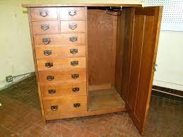 closet dresser combo u2013 ppi blog