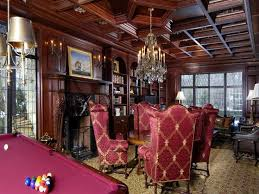 Victorian Style Home Decor 62 Best 1905 Mansions Reference Images On Pinterest Victorian