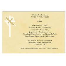 sprüche danksagung trauer trauer danksagung christlich taube mit olivenzweig carteland de
