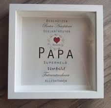 geburtstagssprüche papa bilderrahmen weihnachtsgeschenk papa geburtstag personalisiert
