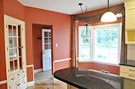 kitchen light new kitchen paint colors with light cabinets r n