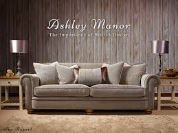 ashley manor sofas british upholstery lpc furniture