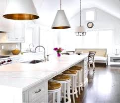 contemporary kitchen island lighting contemporary kitchen pendant lighting stoneproject co