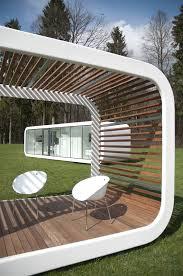 house outdoor wall design entrancing some exterior wall ideas