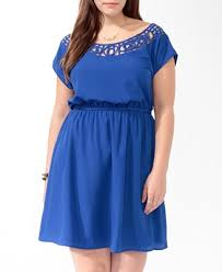 junior plus size clothing forever 21 boutique prom dresses