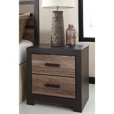 White Nightstand Lamps Nightstand Beautiful Nightstand Lamps Modern With Nightstands