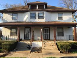 llc for rental property burrell construction u0026 apts llc apartments and houses for rent