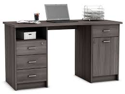 bureau informatique conforama bureau gris pas cher meuble bureau informatique conforama