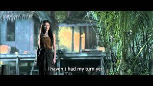 pee mak official international trailer youtube