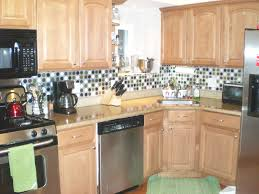 mosaic tile backsplash photos tags beautiful kitchen backsplash