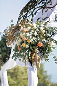 wedding arches cape town cape town destination wedding with spectacular mountain views