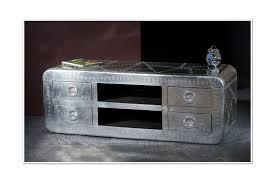 Esszimmer Bank Mangoholz Sam Tv Lowboard Mit Aluminium 140 X 50 Cm Mangoholz Airman 1721