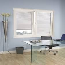 Bedroom Window Blinds Perfect Fit Blinds Custom Fitted Roller Venetian Window Blinds