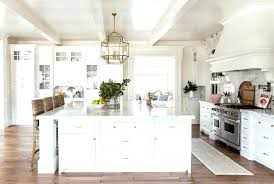 white dove kitchen cabinets white dove kitchen cabinets perfect paint colors with ben moore