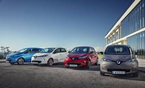 renault dubai dubai announces free charging and free registration for evs