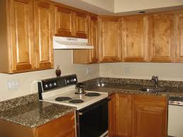 knockdown kitchen cabinets home depot oak cabinet oak cabinets