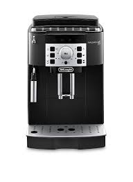 amazon com delonghi ecam22110b super automatic espresso latte