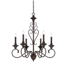 Chandelier Designers 132 Best Designer Fountain Lights Images On Pinterest Fountain