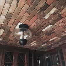 interior veneer home depot interior brick veneer home depot new brick brick veneer