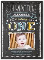 first birthday invitations 1st birthday invites for boys
