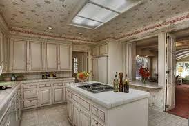 kitchen remake ideas kitchen remake ideas hotcanadianpharmacy us