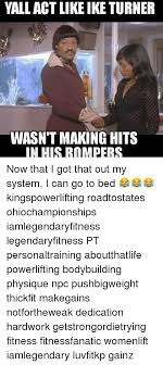 Ike Turner Memes - funny for funny christmas ike turner memes www funnyton com