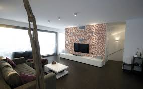 living wall painting designs for bedroom picture fiue tv wall