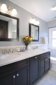Best Double Sink Bathroom Ideas On Pinterest Double Sink - Bathroom vanity top glue