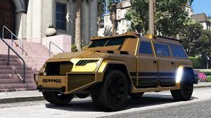 pagani gta 5 dartz u0027s newest suv immortalized in