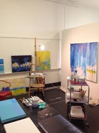 How Do I Arrange My Living Room Furniture In The Studio Blog Maryland Hall For The Creative Arts