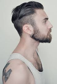 boys hair trends 2015 new trends hairstyles boys 2015 men short hairstyle trends 2015