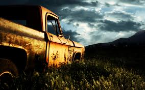 rusty car photography rusty wallpapers hq definition rusty wallpapers backgrounds