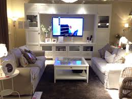 1000 images about white entertainment center on pinterest ikea