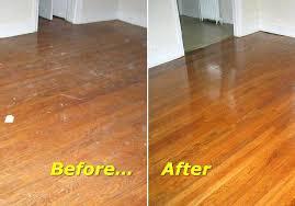 Wood Floor Repair Kit Wood Floor Scratch Repair Kit Repairs Hardwood Home Design
