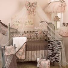 Pink And Gold Nursery Bedding Baby Bedding Shop The Best Deals For Nov 2017 Overstock Com