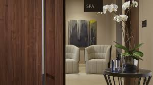 luxury hotel spa downtown chicago spa loews chicago hotel