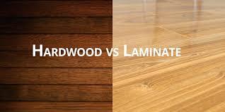 Laminate Flooring Pros And Cons Laminate Flooring Vs Wood U2013 Laferida Com
