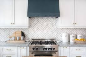 what color backsplash with gray cabinets 100 gorgeous kitchen backsplash ideas unique