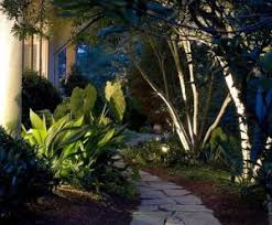 Cost Of Landscape Lighting Landscaping Costs In Virginia Winesett Nursery And Landscaping
