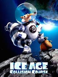 ice age collision course 2016 online watch free movie stream