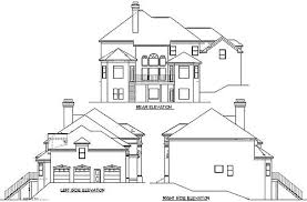 georgian architecture house plans 24 georgian architecture house plans euglena biz
