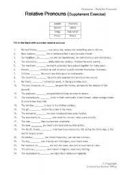 english worksheets the adjectives worksheets page 73