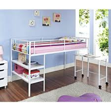 loft beds for adults queen size u2013 act4 com