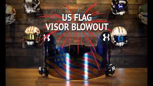 Usa Flag For Sale Sale July 4th Ua Visor Blowout Sale Youtube