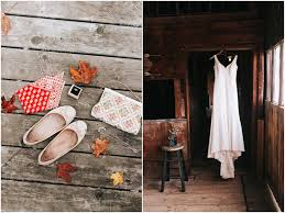The Old Wooden Barn Hudsonville Mi Posts U2013 Rustic Weddings